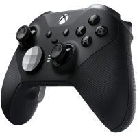 【即日発送】Xbox Elite ワイヤレス コントローラー シリーズ 2