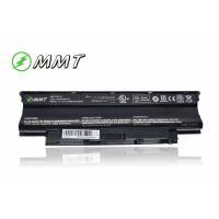 【商品詳細】 状態:互換新品 容量:5200mAh 電圧:10.8V セル数:6セル 【対応機種:】...