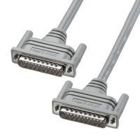 ●メーカー名:サンワサプライ ●商品名:RS-232Cケーブル ●型式:KRS-101-07K2 ●...