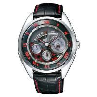 ◆製品スペック ・CAL.G910 地焔−つちのほむら− ・漆塗り文字板 ・精度 : ±15秒/月 ...