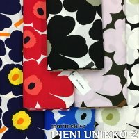[詳細] PIENI UNIKKO 2 COTTON FABRIC MADE IN FINLAND ...