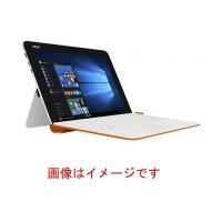 OS:Windows 10 Home 64 bit CPU:インテル Atom x5-Z8350 プ...