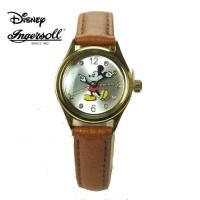 ブランド   NGERSOLL Disney 腕時計 レディース UNION COLLECTION ...
