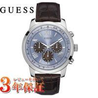 ブランド GUESS(ゲス) 型番 W0380G6  HORIZON ホリゾン  メンズ   商品特...