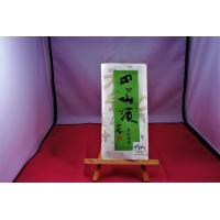 【商品の特徴】 大正9年発売以来、『元祖』貝柱粕漬としてご愛顧いただいている、たいらぎ貝の貝柱の粕漬...