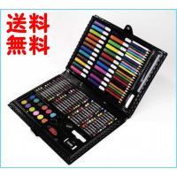 Darice studio71 デラックスアートセット 120ピース  海外からの輸入品となります。...
