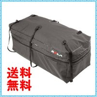 Rola 59102 Expandable Hitch Tray Cargo Bag  海外からの輸...