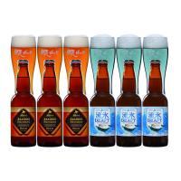商 品 詳 細 未成年者の飲酒は法律で禁止されています。 お酒類をご購入の方は年齢認証チェックをお願...