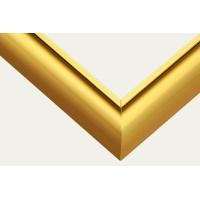 ジグソーパズル用 フラッシュパネル ゴールド FP103 75×50cm 10 パズル枠 パズル 枠