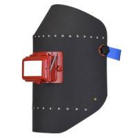 星光 自在式溶接面(かぶり面)です。星光製作所のSEIKO遮光面は、安全性、耐久性に優れた素材を採用...