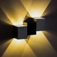 仕様: 仕方 材質:金属 発光色:電球色 色:白黒 寸法:(19×9×6)cm(L×W×H) 重量:...