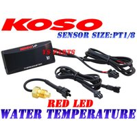 ■PT1/8(R1/8)タイプで水温測定できる車両一覧  【カワサキ】  ZRX1200/II/11...