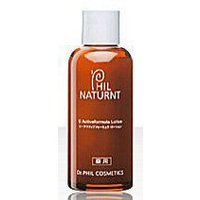 シミ・くすみ・にきびを総合的に予防し、キメを整え、透明感のある明るい肌に導く薬用化粧水。 150ml