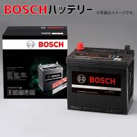 Q-85/115D23L アイドリングストップ車用 自動車用バッテリー ハイテックプレミアム HTP-Q-85 Q85高性能 充電制御 BOSCH ボッシュ