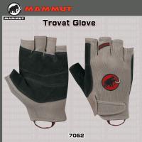 信頼できる保護のために手のひらを補強した、 軽く伸縮性のある登山用手袋です。  重量g:  60  ...