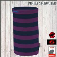 乾性が高く肌触りのよいPower Stretchが、 気温の低下時に暖かく包み込みます。  重量 [...