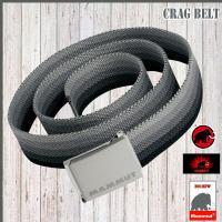 ウェビング加工を施したこのベルトは、 簡単に締められる金属製のバックル付きで、 軽量かつ摩擦耐性に優...
