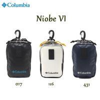 商品名: ナイオベ VI 商品名(英字): Niobe Vi  商品説明 小物をスマートに携帯。 個...