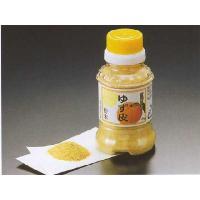 ●宮崎県産の厳選された柚子のみ使用。 ●調理素材として、薬味として、さまざまなお料理にお使いいただけ...