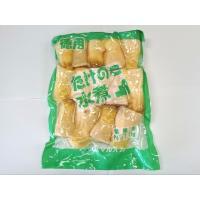 徳用 穂付 たけのこ 水煮 1kg 真空パック (約14~16入 筍 竹の子 タケノコ ほつき) [冷蔵]