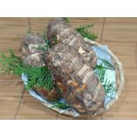 静岡 磐田産 海老芋 Lサイズ 2~3本入 約600g (国産 えび芋 えびいも) [常温]