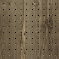 ◆SIZE:幅910×長さ1830×厚み4mm◆COLOR :ビンテージブルー◆基 材  :合板◆表...