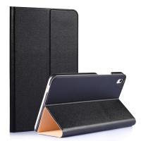 (液晶保護フィルム一枚付き)Huawei MediaPad T2 8 Pro専用保護ケース スタンド...