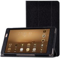 (液晶保護フィルム一枚付き)docomo dtab Compact d-02h / Huawei M...