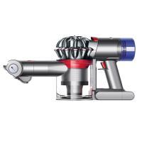 本体寸法(約):幅144×奥行404×高さ206mm (モーターヘッド、バッテリー含む)   本体質...