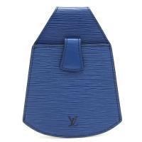 ■商品ランク:中古ABランク返品可能 ■色:トレドブルー ■素材:- ■サイズ:約12×15.5cm...