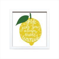 サインフレーム Lemon ZSF-52141 (APIs)