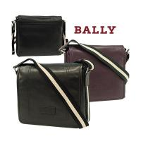 【BALLY】Terlago,ショルダーバッグ(バリー) 【スイス直輸入】 【男女兼用】【プレゼント...