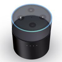 このバッテリー(10000mAh)は、先日発売されたAmazon Echo Dotを連続10時間から...