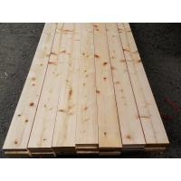 ※商品名      檜板 自然乾燥 荒材 特一等込  ※サイズ             約2000m...