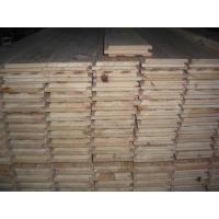 ※商品名       檜 フローリング加工座板  ※サイズ     1950mm(長)×15mm(厚...