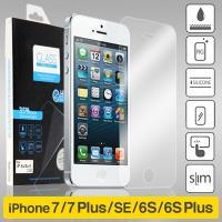 iPhone7、iPhone7Plus、iPhone6&6S、iPhone6Plus&6SPlus、...