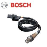 ボッシュ(Bosch)のLSU4.9 UEGO ワイドバンドO2(空燃比)センサー 品番 17025...