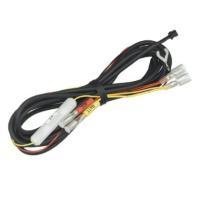 CA-DR100  ドライブレコーダー用「車載電源ケーブル  DRV-410/DRV-830対応