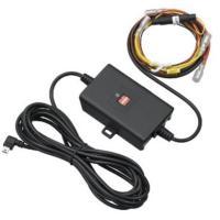 ◇バッテリー過放電防止機能 / オフタイマー機能  【対応機種】 DRV-325,DRV-320,D...
