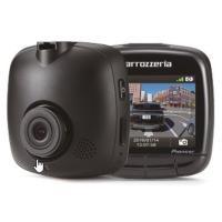 ◇Full HD対応で細部までくっきり 高解像度207万画素のCMOSセンサーを搭載したカメラで、F...