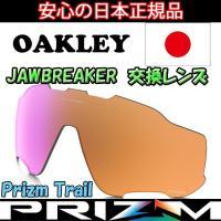 ●日本正規品  ●品番…101-111-008 ●レンズカラー…Prizm Trail  交換用レン...