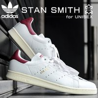 STAN SMITH CQ2195 ■サイズについて このシューズは足入れが標準的な作りになっていま...