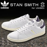 STAN SMITH CQ2870 ■サイズについて このシューズは足入れが標準的な作りになっていま...