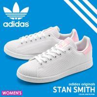 ■ITEM 1970年代後半に登場のテニスシューズの代表作スタンスミスは、アディダスの歴史上、フォー...