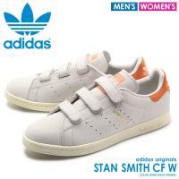 ■ITEM adidas Originals より「スタンスミス CF W」です。 ■着用時のサイズ...