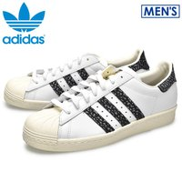 ADIDAS SUPER STAR 80s S75847 adidas Originals より「S...