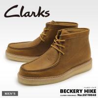 (26110048 BECKERY HIKE) ■サイズについて■ この靴は甲が低いですが、標準的な...