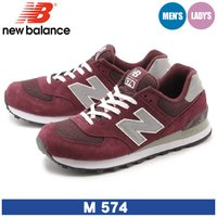 (NEW BALANCE M574 NBU CLASSICS TRADITIONNELS) 年代を問...