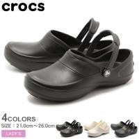 クロックス CROCS ◆クロックス製品について◆ モバイルからご覧のお客様は商品詳細画像の注意文を...