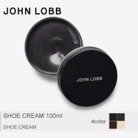 ■サイズ・容量ほか  直径/約 7cm  容量/100ml     ■ブランド:JOHN LOBB ...